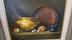 Sue Krzyston Oil on Canvas -