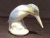 Bing & Grondahl Bird Kingfisher Figurine #1885